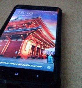Продается  Xiaomi mi4i