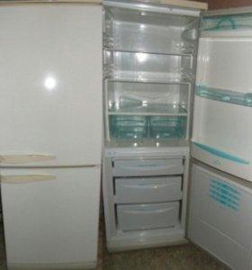 Холодильник Стенол (ремонт)