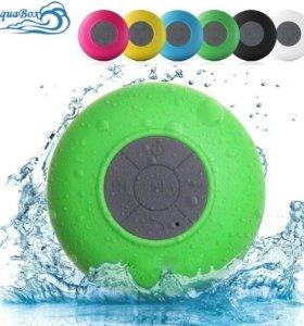 Колонка для душа AquaBox