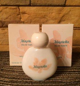 Мини версия женского парфюма 15мл
