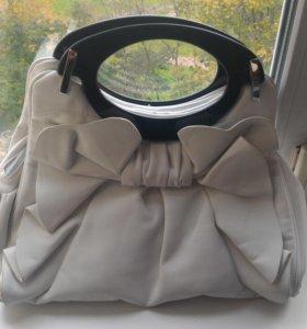 """Новая сумка""""DIOR"""""""