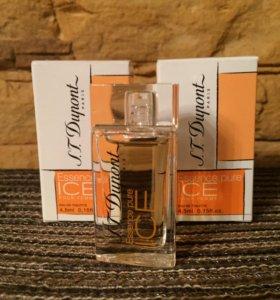 Мини версия женского парфюма 4,5 мл