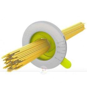 Мерник для спагетти Joseph Joseph