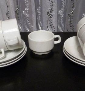 Посуда ☕