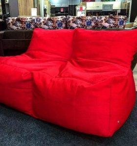 LOUNGE диван
