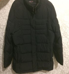 Куртка, б/у