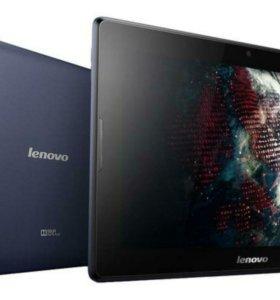 Lenovo idea pad a7600H, ОБМЕН