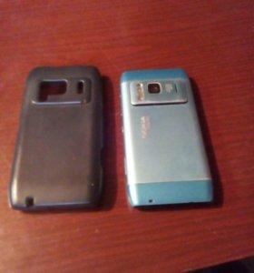 Nokia н8