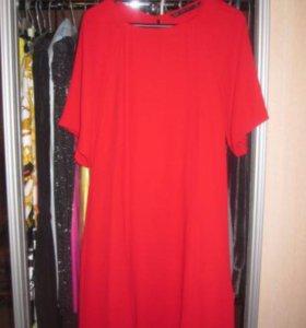 Платье 👗 Zara