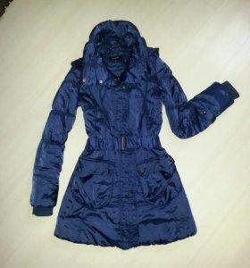 Пальто, пуховик Reserved