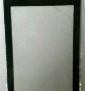 Тачскрин для планшета 7дюймов FPC-DP070002A01-F01