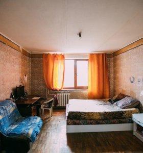 Квартира в Крыму! Продаю квартиру Крым