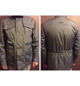 Мужская куртка Sela