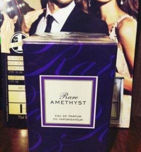 "Парфюм от Avon ""Rare Amethyst"""