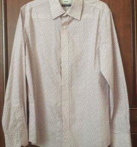 Рубашка Mexx р.М
