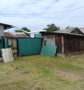 Дом 25 соток в Приморскрй крае