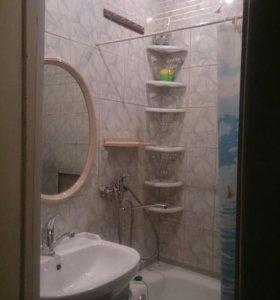 Трех комнатная квартира в с.Селихово