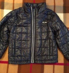 Куртка Pinelli 104р демисезон