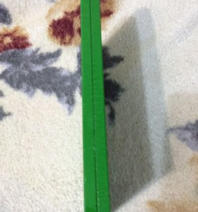 Рамка 1 упаковка(2шт) 10х15