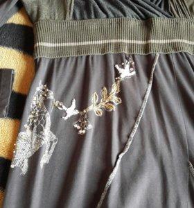 платье ANGEL