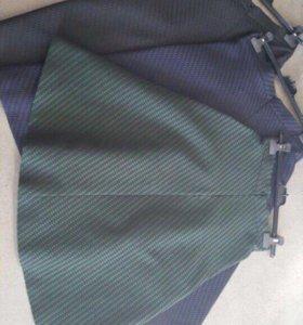 Итальянская юбка Imperial