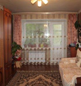Продается комната в 5-комнатной ком. квартире