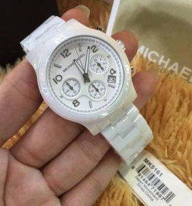 Новые Оригинал Женские Часы Michael Kors MK5161