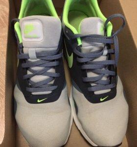 Кроссовки Nike 39-40