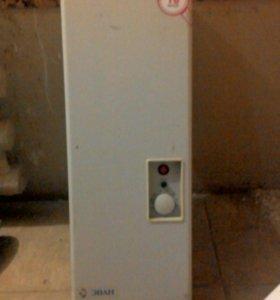Котёл отопительный электрический 5 кВт