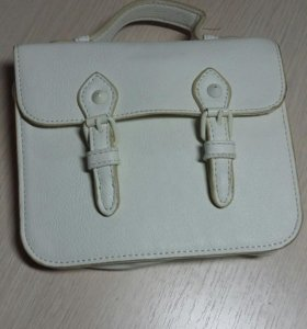 2 сумки