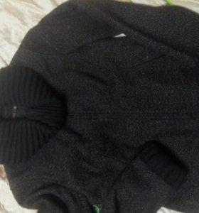 Куртки TATUUM, размер 44-46