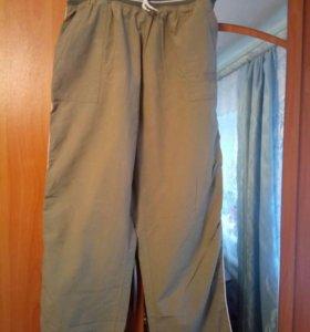 Кофта спортивная и штаны
