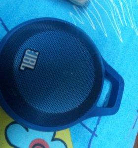 Bluetooth Колонка jbl clip