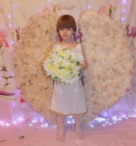 Продам крылья ангела