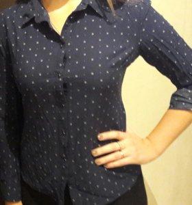 Рубашка,befri