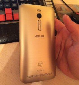 ASUS ZenFone 2 551ml