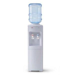 Кулер для воды Ld- ael-16