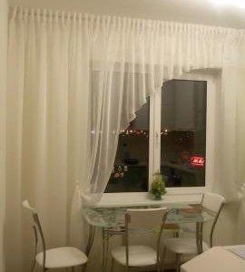 Дизайнерская штора
