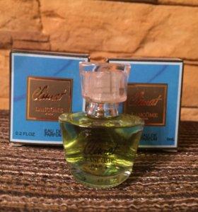 Мини версия женского парфюма 6мл