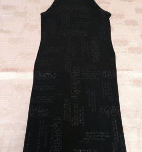В продаже 4 платья