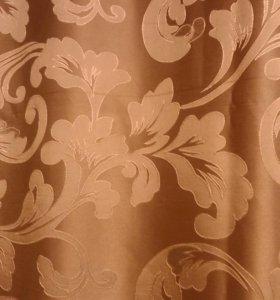 Ткань для. штор