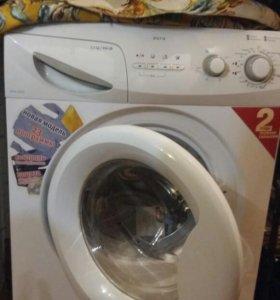 Машина стиральная на запчасти