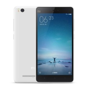 Защитное стекло Xiaomi mi4, 4i,4c