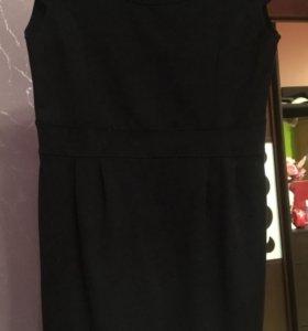 Платье oodgji