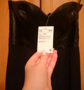 Платье H&M