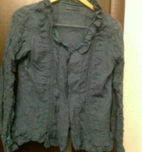 Рубашки,блузки р.44