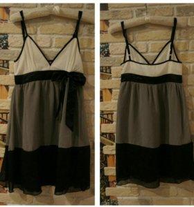 Платье. Размер XS-S