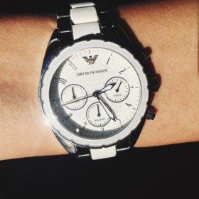 Часы Emporio Armani ar5940