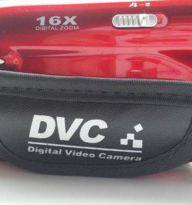Камера+фотоаппарат