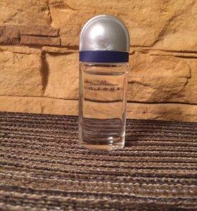 Мини версия мужского парфюма без коробочки